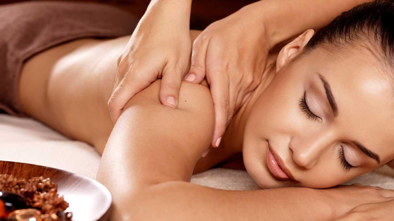 fotmassage göteborg skön massage malmö